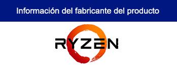PROCESADOR AMD RYZEN 3 2200G RADEON VGA 8