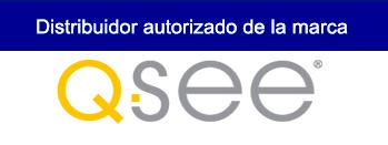 SISTEMA DE SEGURIDAD 8 CAMARAS+HD 500GB QT428-803