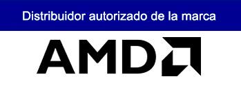PROCESADOR AMD ATHLON II X4 631/2.6GHZ - FM1