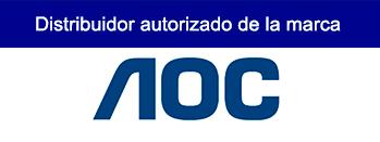 CABLE AOC HDMI A MINI DE ALTA DEFINICION 1.8 MTS