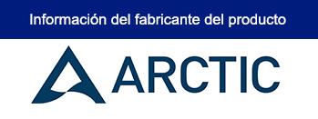 PASTA TERMICA ARCTIC MX-4 20Grs (PN:ACTCP00001B)