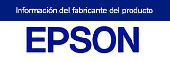 IMPRESORA EPSON ECOTANK L6171 MULTIFUNCIONAL WIFI USB CON SISTEMA CONTINUO