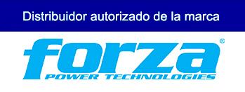 UPS FORZA SL-1012UL SMART 1000VA 600W 8 TOMAS 220V
