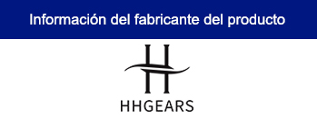 SILLA GAMER HHGEARS HH SM-115 NEGRO-VERDE