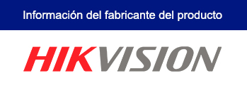 GRABADOR DS-7108NI HIKVISION IP NVR CANALES POE