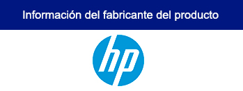 IMPRESORA HP 415 INK TANK WIRELESS MULTIFUNCIONAL
