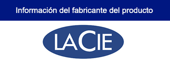 DISCO DURO EXTERNO LACIE POSSCHE DESIGN MOBILE 1TB STET1000403