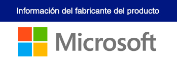 MICROSOFT WINDOWS SERVER 2019 1PK OEI 5 CAL ESPAÑOL (PN:R18-05840)