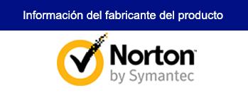 NORTON MOBILE SECURITY 1PC PARA TABLET