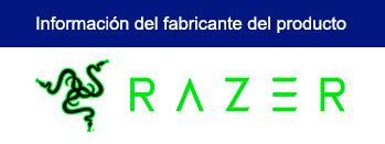 MOUSE RAZER DEATHADDER ESSENTIAL 6400 DPI GREEN LIGHT (PN RZ01-02540100-R3U1)