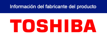 TOSHIBA 1TB 7200 RPM HDWD110UZSVA
