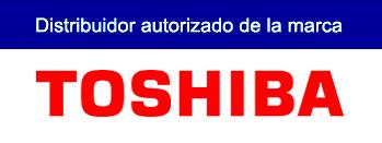 ULTRABOOK TOSHIBA U925T-SP2101L CI5-3337U