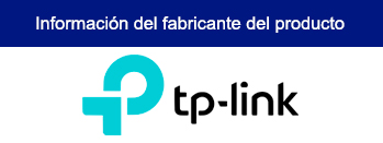 ACCES POINT TP-LINK TL-WA901ND 450MPS 3 ANTENAS