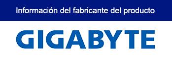 SSD GIGABYTE 512GB M.2 2280 NVME PCIEx2 (PN:GP-GSM2NE3512GNTD)